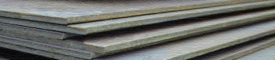 Металлопрокат листовой